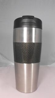 碳纖維(黑)#304不銹鋼杯