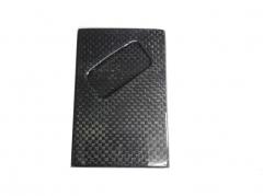 碳纖維名片盒