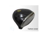 碳纖維外殼