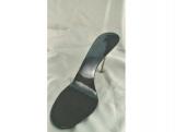 碳纖維高跟鞋