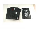 Carbon Fiber Poker